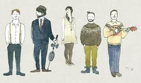 rend collective - Google Search