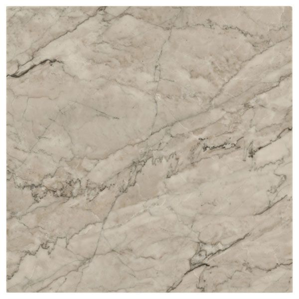 4 kitchen counters. Temple Gray Marble Tile at floor decor for 1.99$ sq