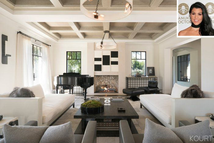 Related image (With images) | Sophisticated living rooms ...