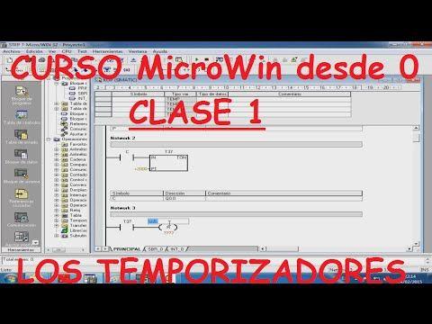 Mirmoz7 Youtube Curso Programacion Cursillo Informática