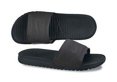 60c4e648 Nike Men's Benassi Solarsoft Slide Sandal | Laurie's Favorite's ...