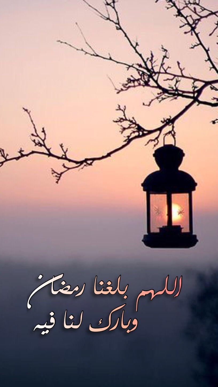 Pin By أدعية وأذكار On شهر رمضان Ramadan Kareem Decoration Ramadan Background Ramadan Kareem