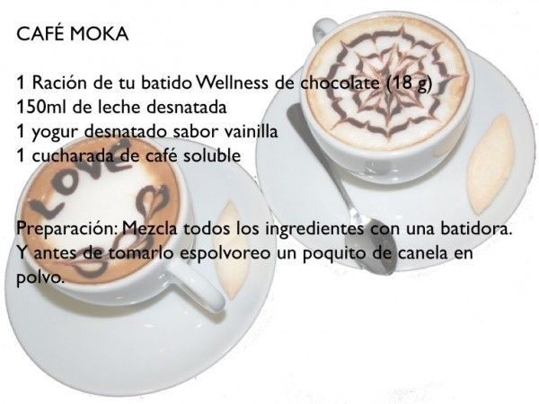 "Receta batido chocolate wellnes  <iframe src=""http://es.oriflame.com/business-opportunity/become-consultant?sc_device=Blog&potentialSponsor=8424178"" scrolling=""no"" frameborder=""0"" width=""450"" height=""1400""></iframe>"
