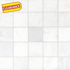 Clearance Carrara White Honed Marble Tile Honed Marble Tiles Marble Tile New Kitchen Designs