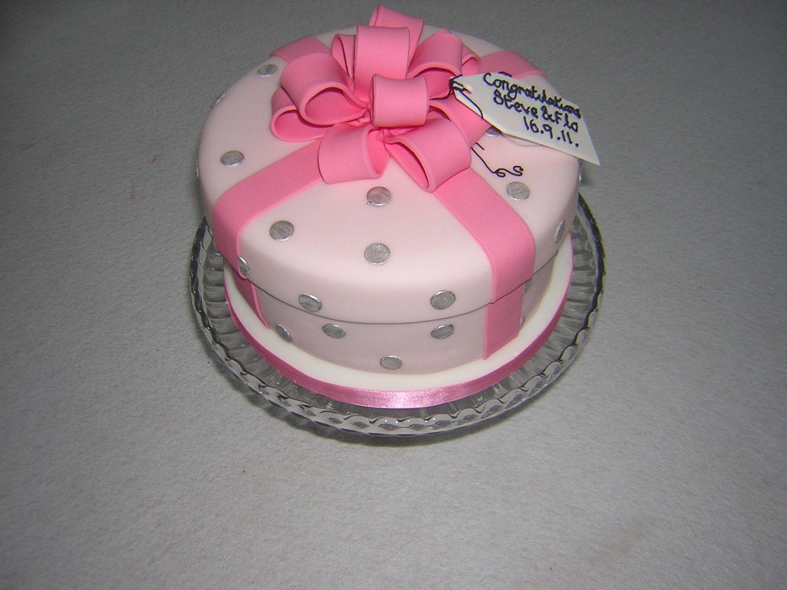 Pin by Precious Mutasa on single tier cakes