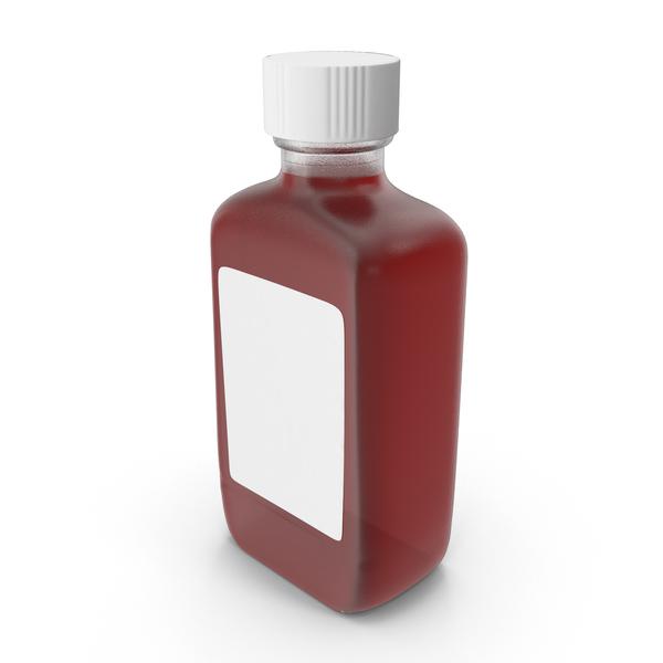 Medical Collection Png Images Psds For Download Pixelsquid Cough Medicine Perfume Bottles Medicine