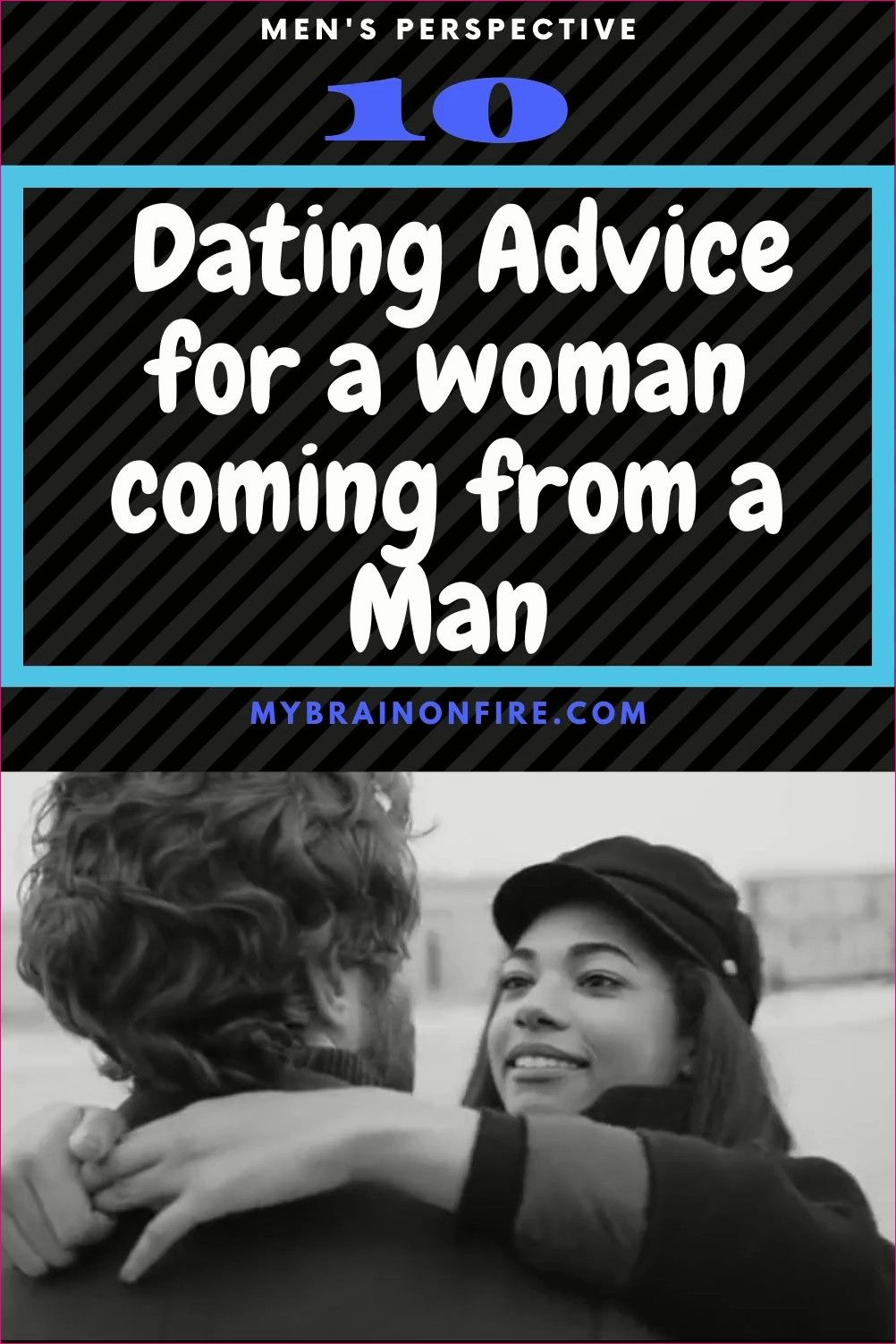 c1a64ff4ae1045d09db0ffca63efd707 - How Do I Get My Husband To Want Me More