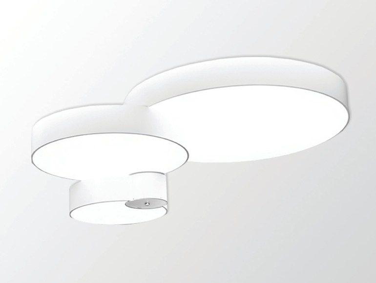 Led direktlicht verstellbare deckenleuchte arizona by bpm lighting