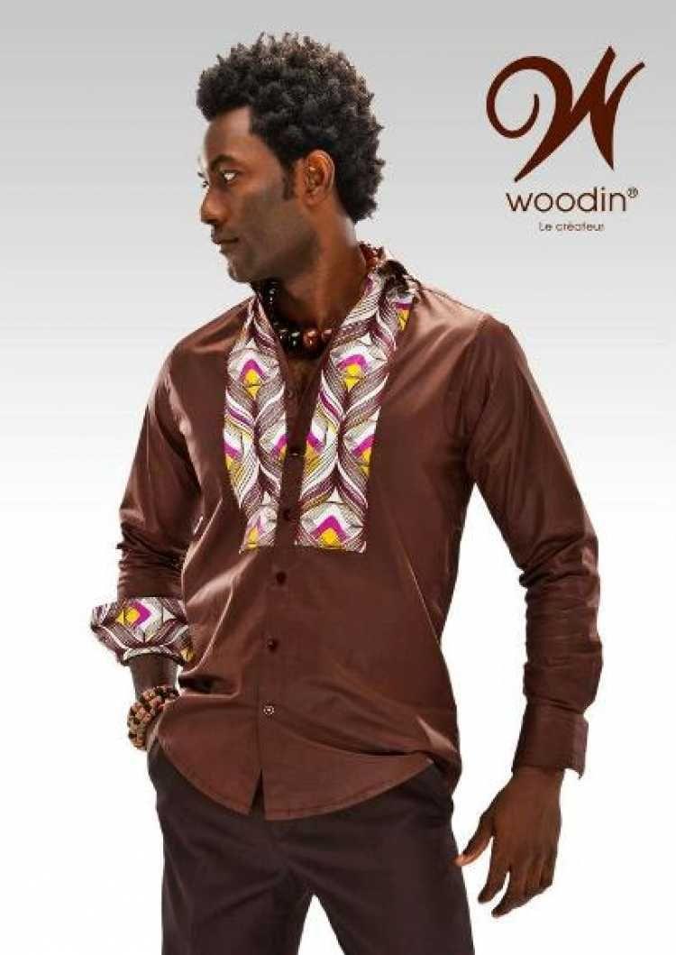 modele pagne africain homme recherche google men pinterest robe. Black Bedroom Furniture Sets. Home Design Ideas