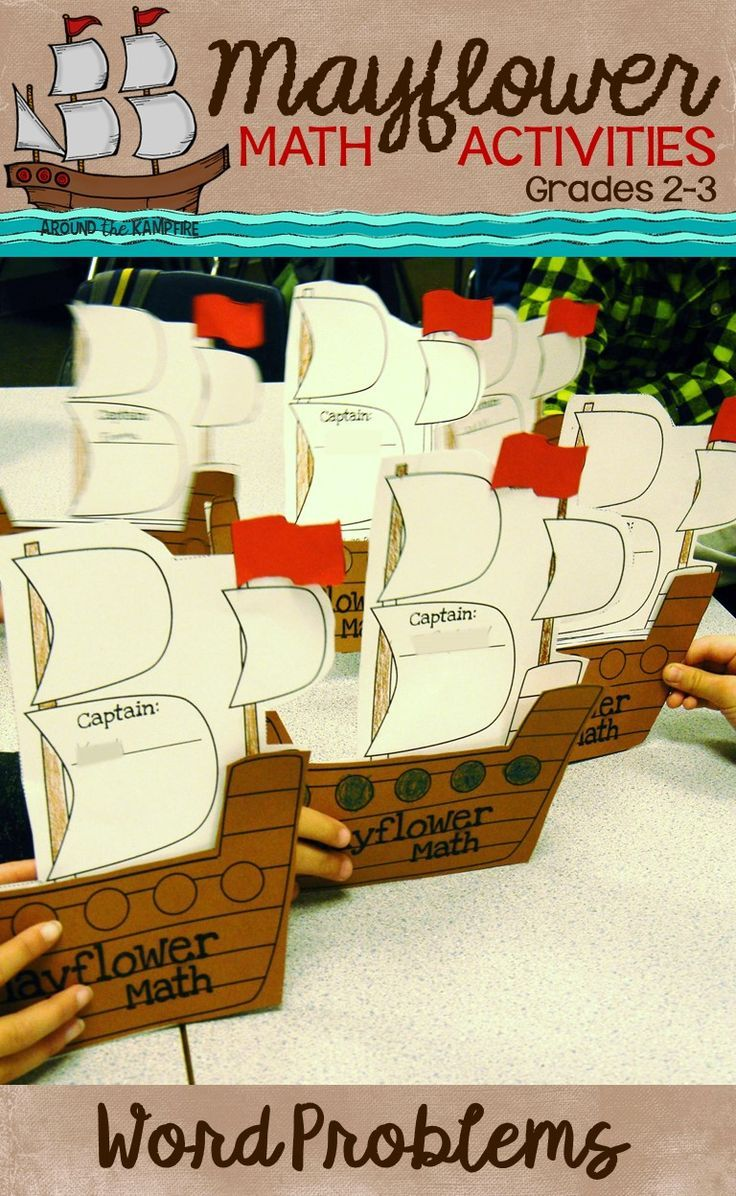 Uncategorized Mayflower Games thanksgiving math activities games and mayflower craft more craft