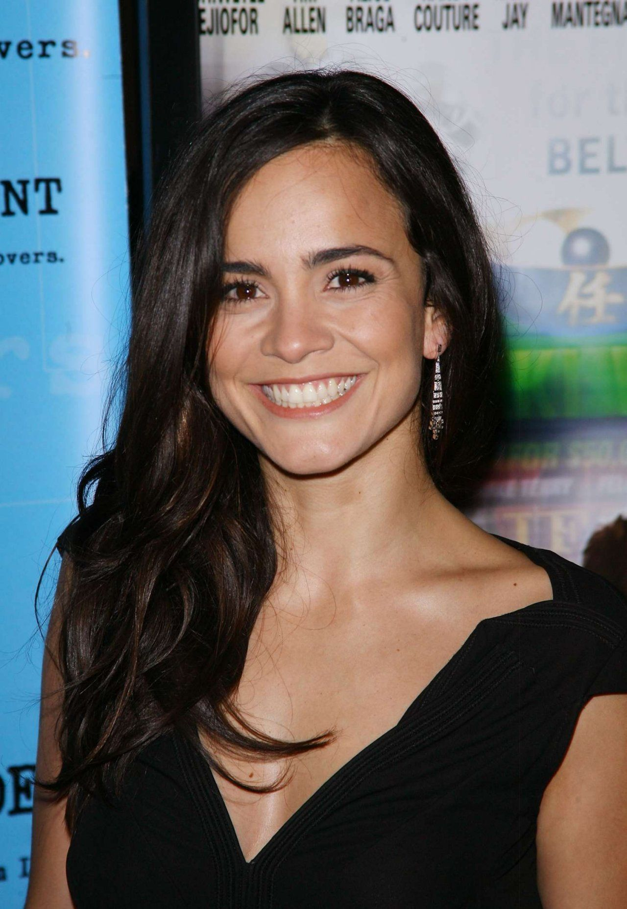 Young Alice Braga nudes (77 photo), Ass, Is a cute, Instagram, cleavage 2018