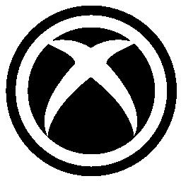 Universal Symbol For Movies Xbox Logo Video Game Logos Entertainment Logo