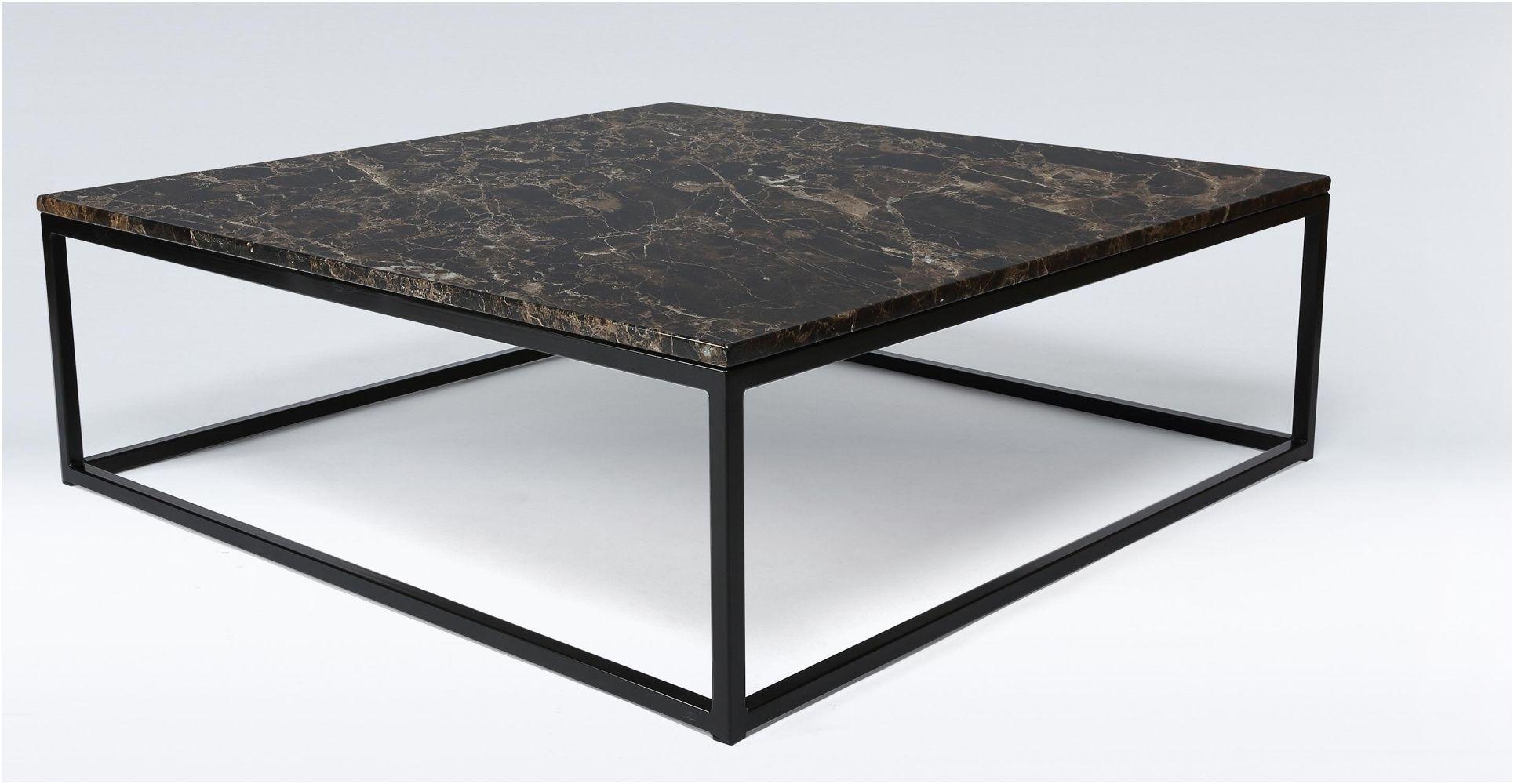 9 Precieux Table Basse Marbre But Pictures