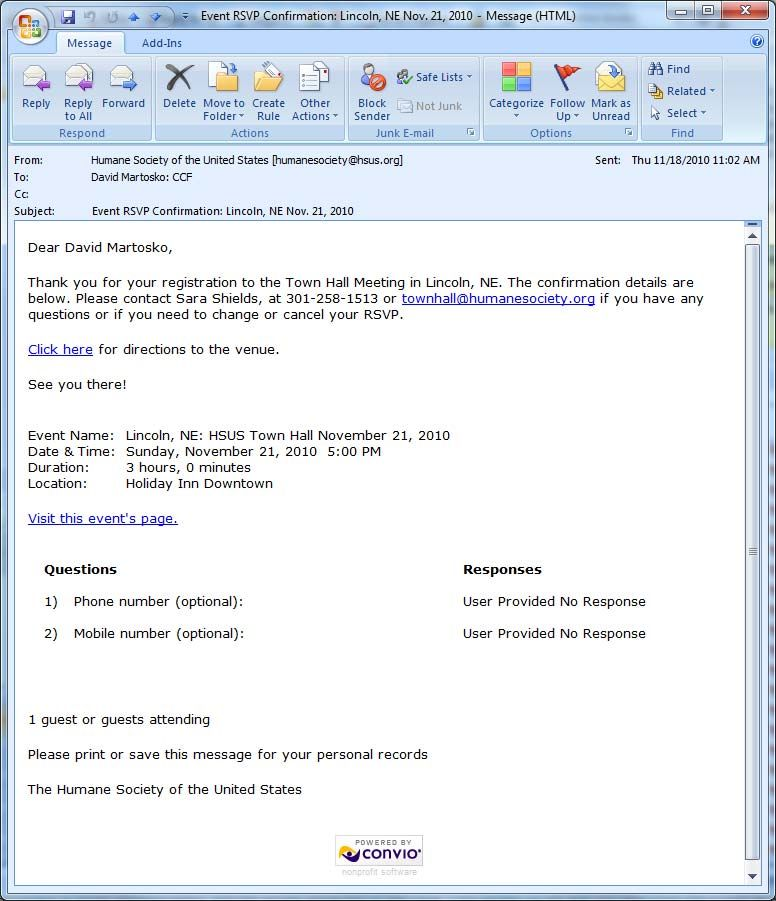 interview confirmation email | Cover Latter Sample | Pinterest ...