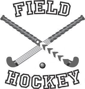 Field Hockey Images On Photobucket Field Hockey Hockey Field Hockey Sticks