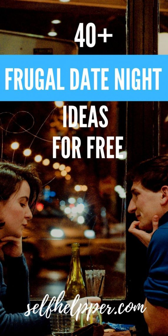 50 Date Night Ideas Married Couples Love Cheap date night ideas at home date nig…