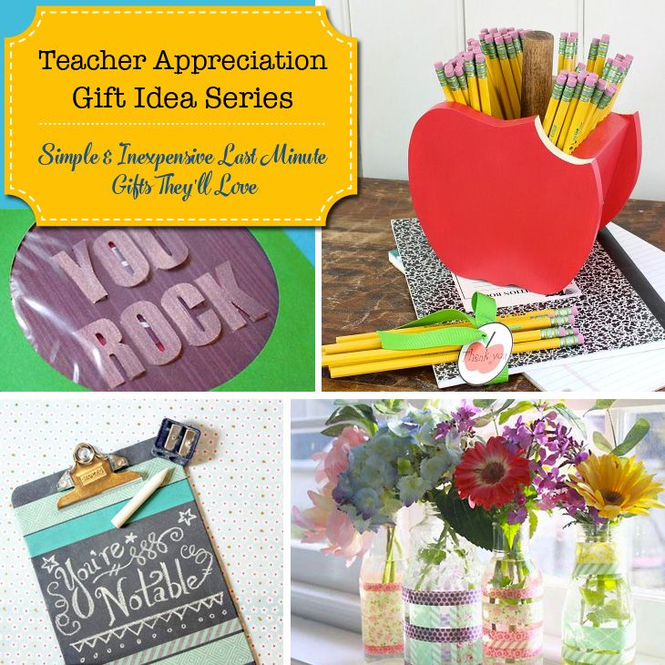 DIY Apple Pencil Holder   D Y E - Projekte   Pinterest   Lehrer ...
