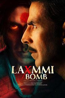 Laxmii 2020 Hindi Movie Online In Hd Einthusan Akshay Kumar Kiara Advani Directed By Raghava Lawrence Music By Ama Akshay Kumar Hindi Movies Comedy Movies