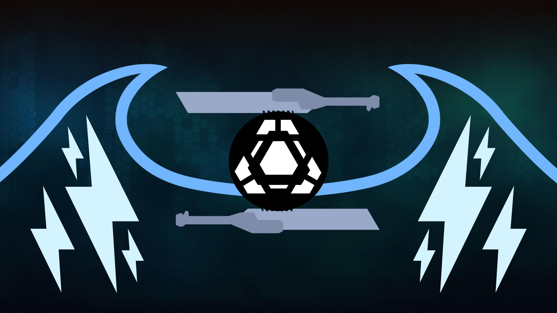 Legion Titanfall Titanfall 2 Scorch Tone Northstar Ronin Titanfall Hd Wallpaper Latest Hd Wallpapers