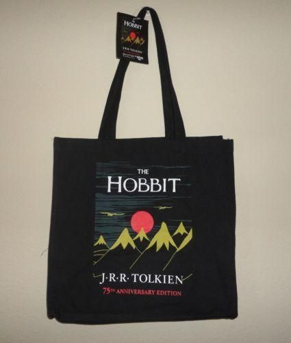 Find great deals on eBay for Hobbit Bag in Movie ...