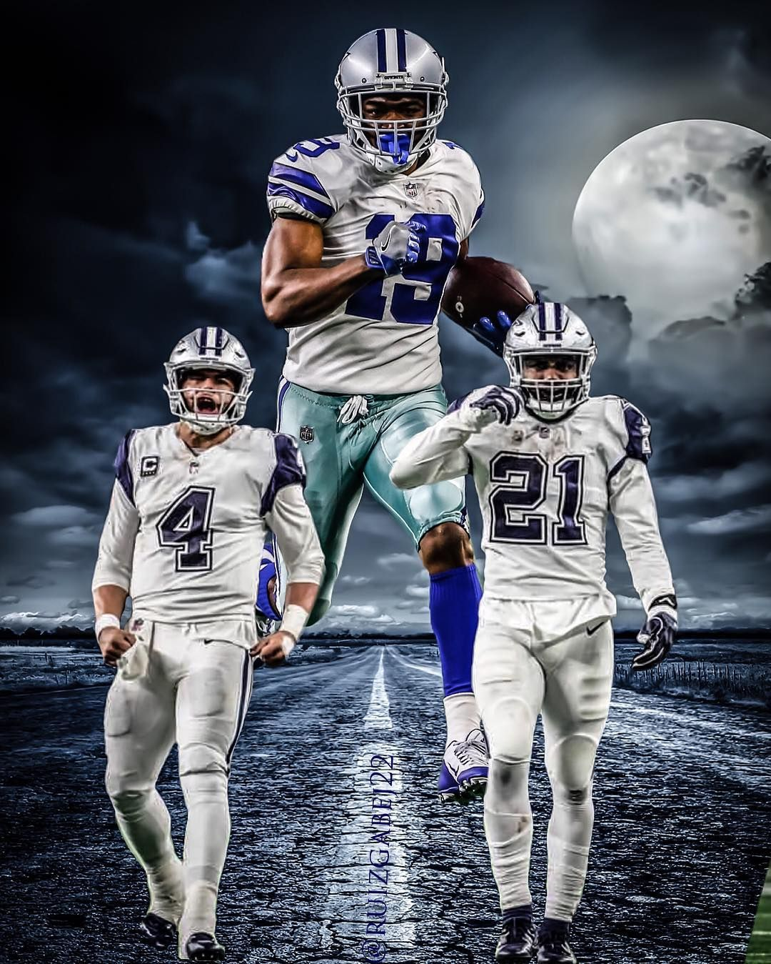 942 Best Dallas Cowboys Images In 2020 Dallas Cowboys Cowboys