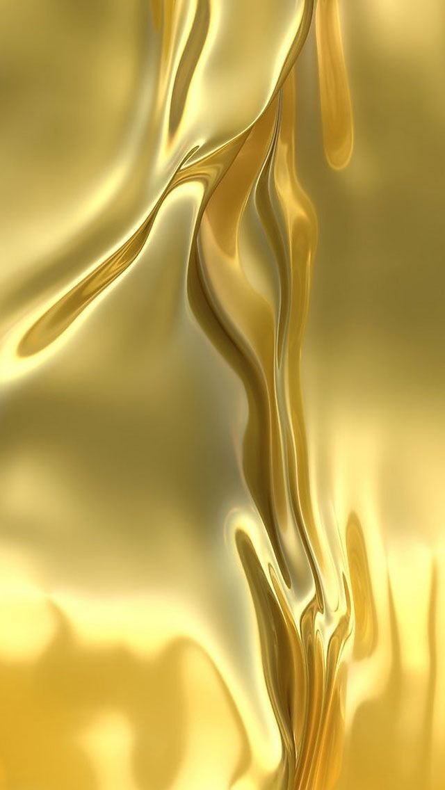 Liquid Gold Wallpaper Gold Wallpaper Gold Texture Gold Fabric