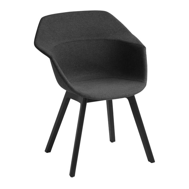 Atelier Pfister, Stühle & Bänke - Stuhl Wila - 000.144.6