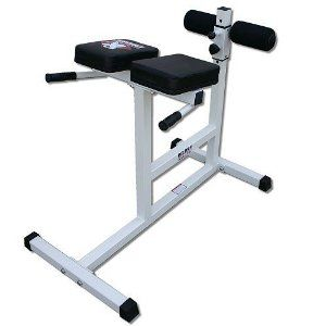 pincallie kellerman on la fitness  at home gym best