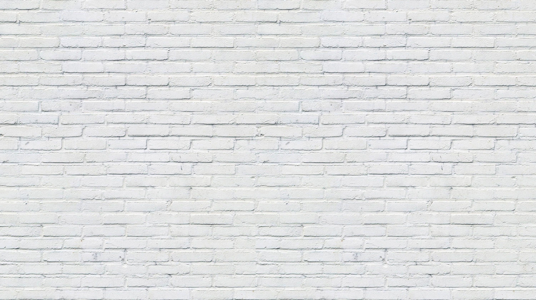 White Brick Wall Brick Wall White Brick White Brick Walls