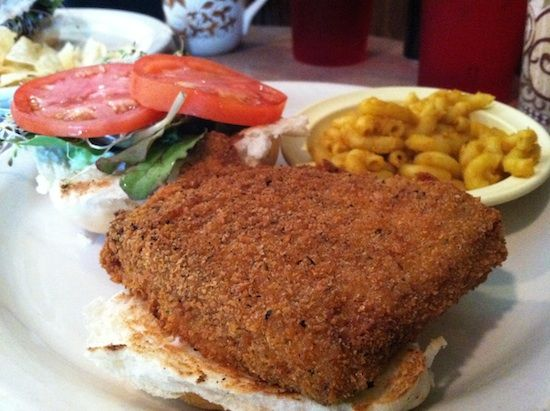 Harrison Street Cafe Richmond Va Food Vegan Recipes Vegan Restaurants