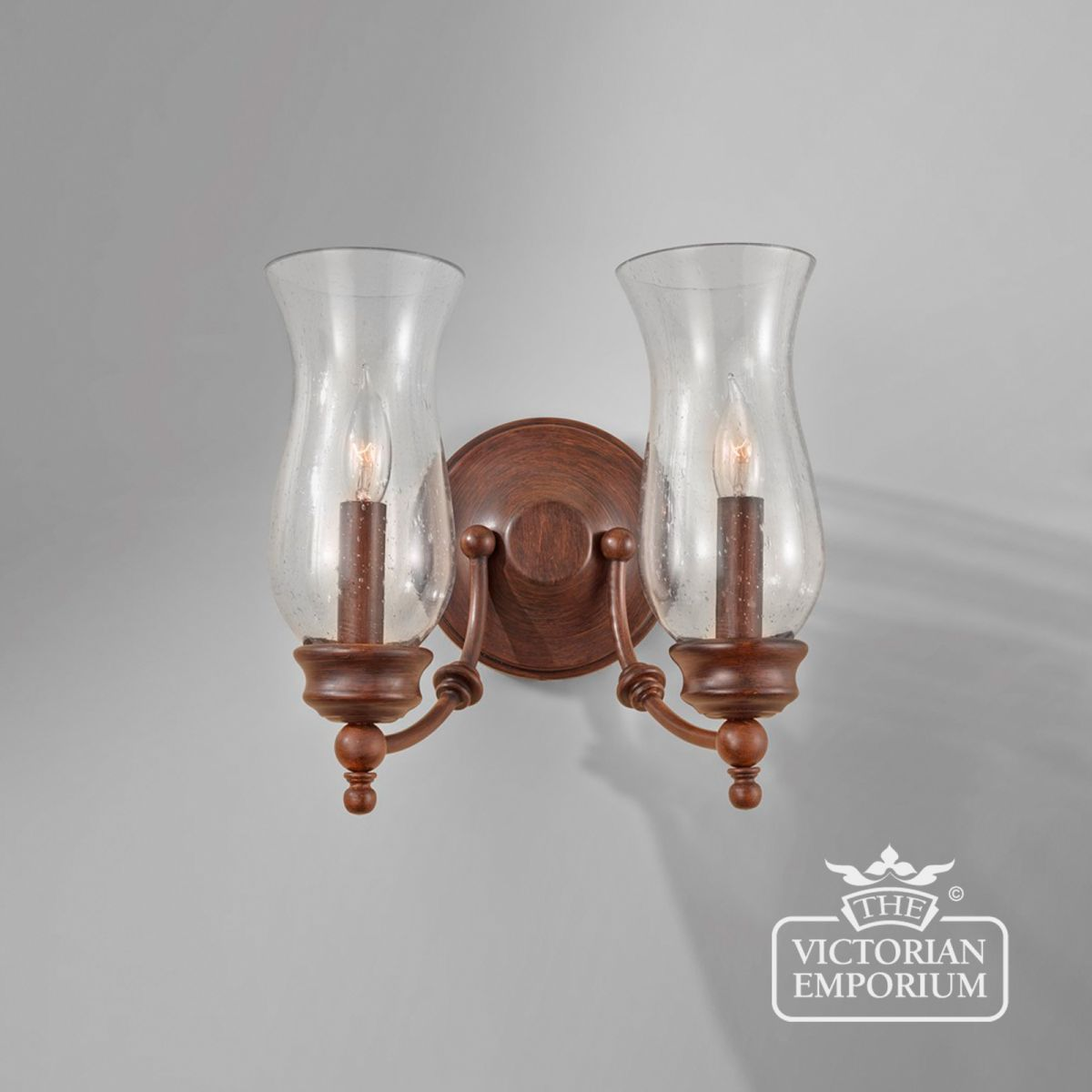 Buy pickering twin wall sconce interior wall lights heavily