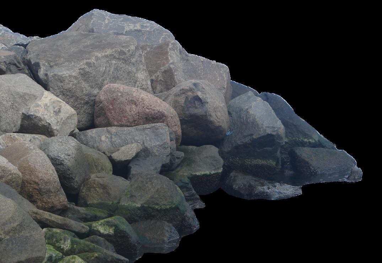 Rock Google Search Photoshop Landscape Photoshop Resources Photoshop Backgrounds