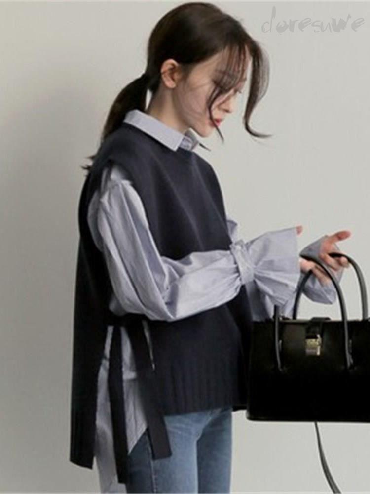 Photo of セーター – Doresuwe.Com