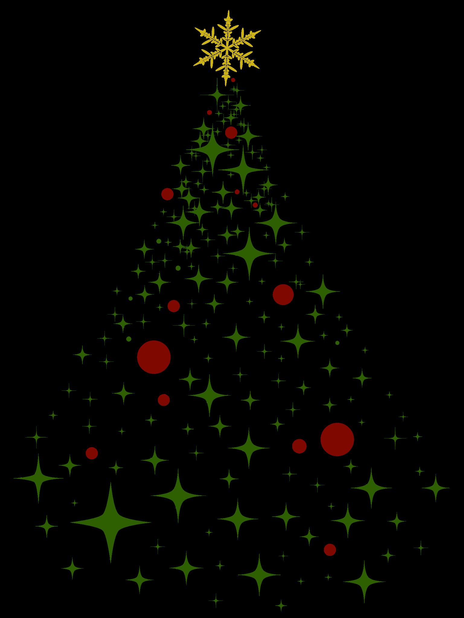 White Christmas Tree Png Christmas Png Image Clipart Christmas Clipart Christmas Graphics Clip Art