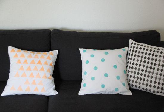binedoro druck kissen bedrucken drucken und kissen. Black Bedroom Furniture Sets. Home Design Ideas