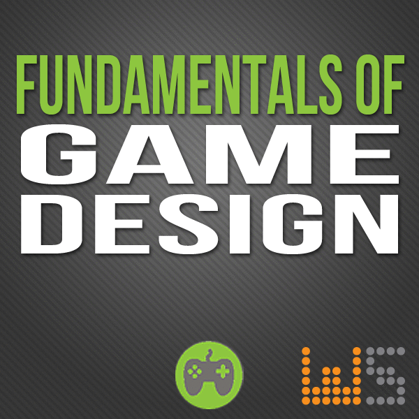 Camperoo Activities Ages Fundamentals Of Game Design - Fundamentals of game design