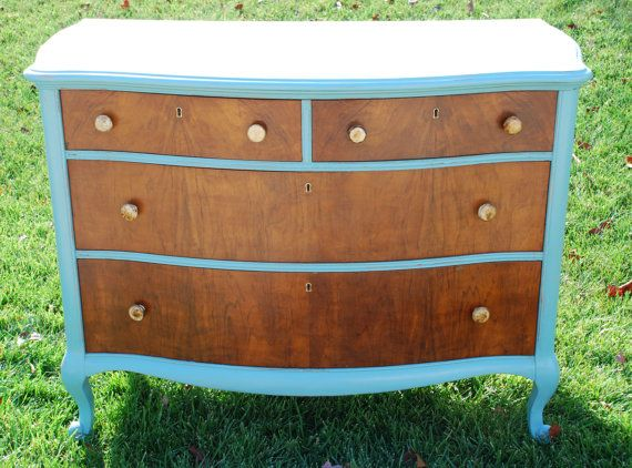 Adorable Antique Buffet Dresser With Images Antique Buffet