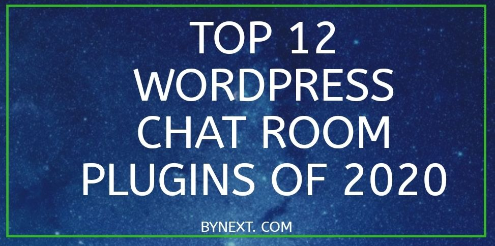 Best Chat Room Plugin In 2020 Cool Gadgets To Buy Free Facebook Likes How To Introduce Yourself