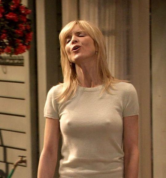 Courtney Thorne Smith - pokies | Courtney thorne smith ...