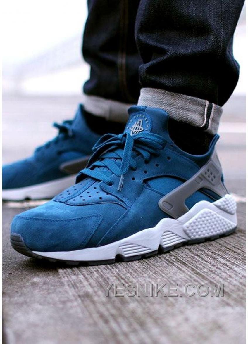 new style d0543 08574 Nike Huarache Women, Nike Air Huarache, Roshe Shoes, Nike Roshe, Mens  Running