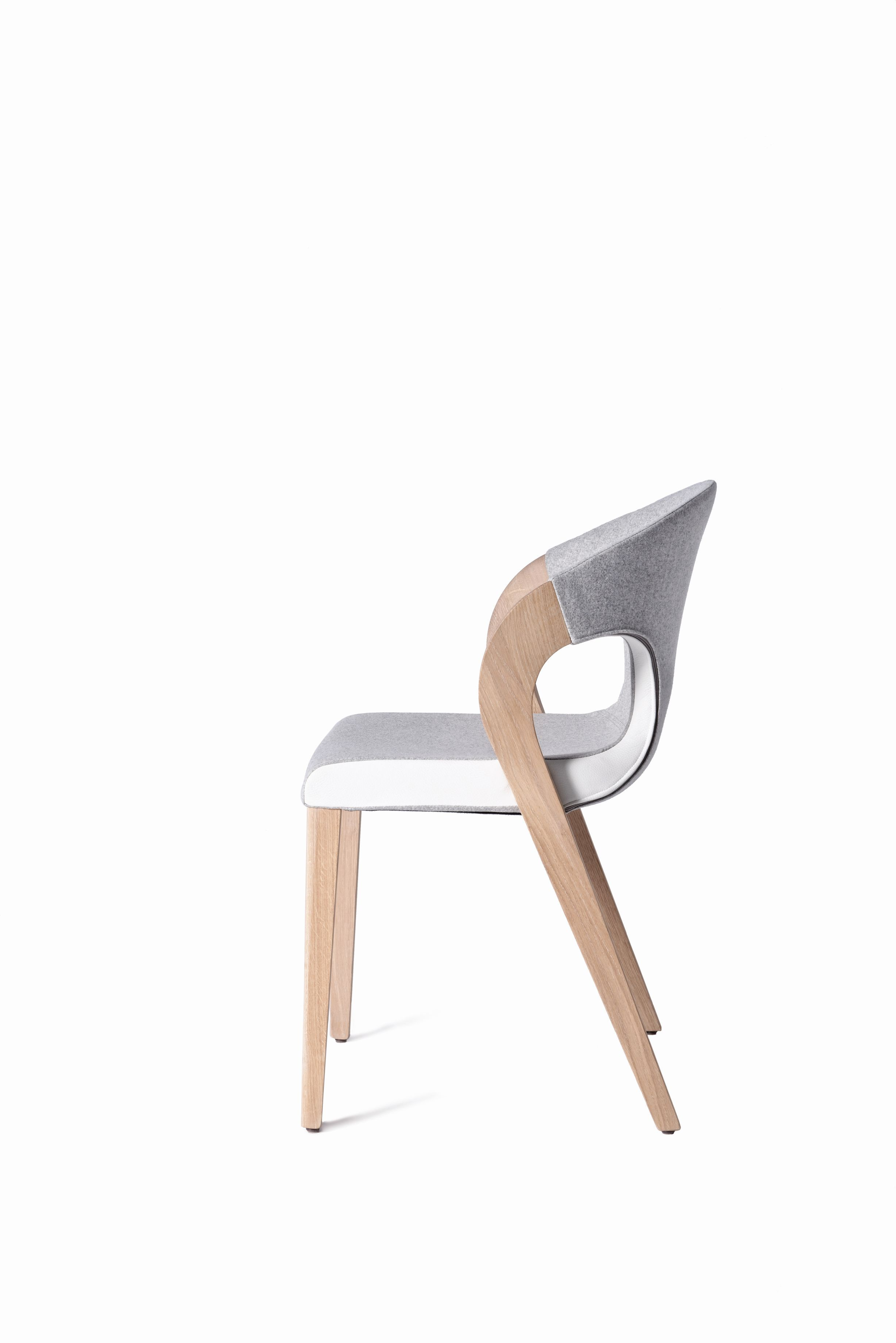 Voglauer V Organo Tisch Stuhl Design Kiste De Stuhle Voglauer Stuhl Design