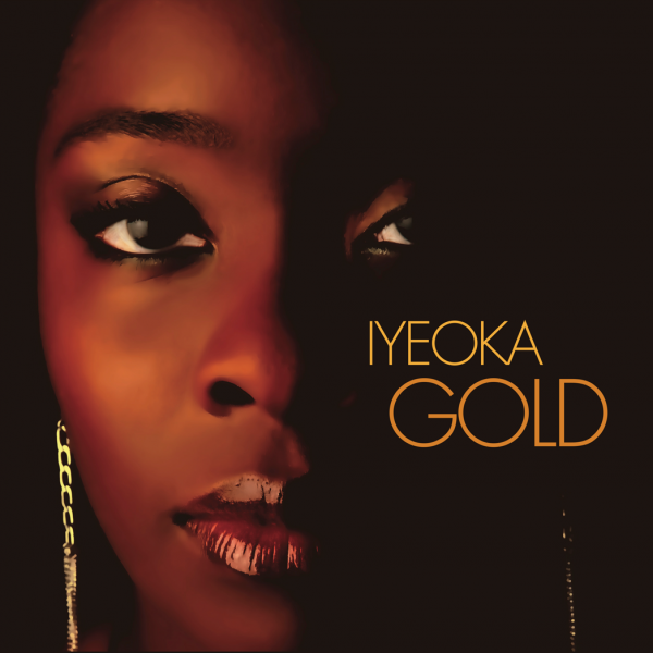 GOLD Iyeoka Rhythm and blues, Neo soul, Latest albums