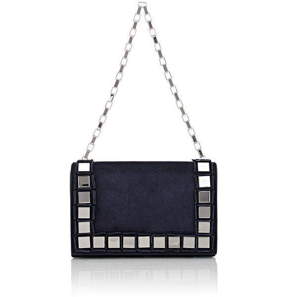 BAGS - Handbags Tomasini Paris KAwGyRHm