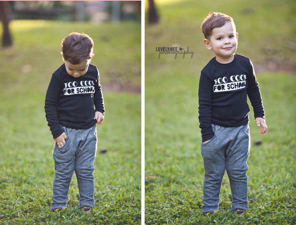 My First Trip to Fort Lauderdale Toddler//Kids Ruffle T-Shirt