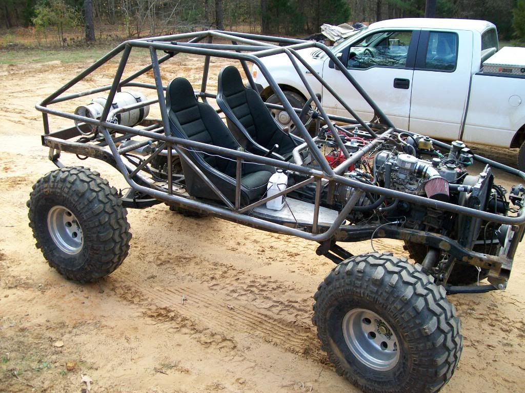 formula 4 toy toyota google search inspirational scale builds pinterest toyota 4x4 and. Black Bedroom Furniture Sets. Home Design Ideas