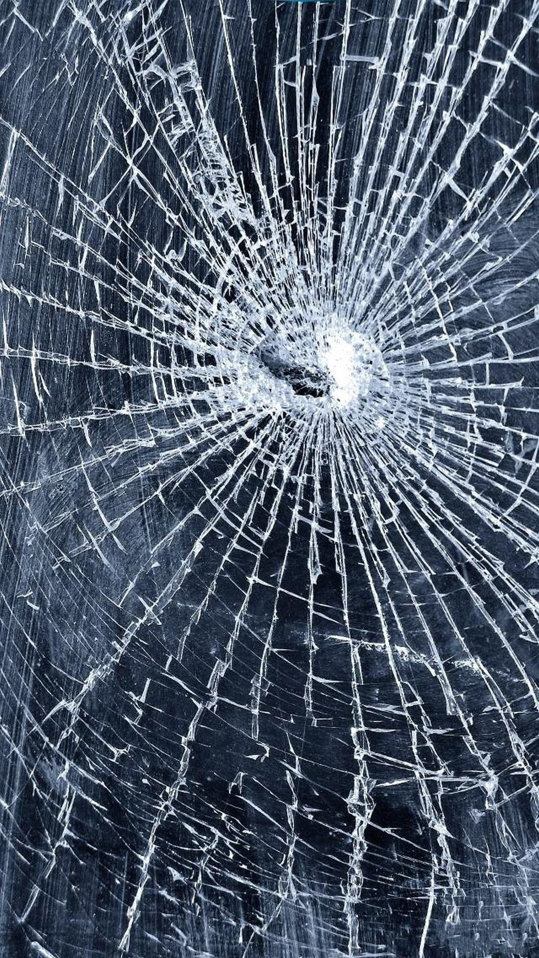10 Top Cracked Screen Wallpaper Android FULL HD 1080p For