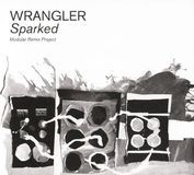 Sparked: Modular Remix Project [CD], 31089814