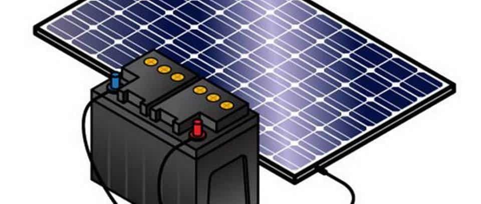 Sunlife Solar In 2020 Solar Panels Solar Solar Panel Companies