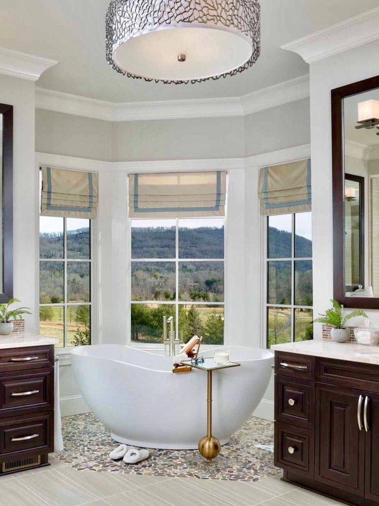 Bathroom Remodel Cost Estimator Bathroom Remodel Cost Bathroom Design Inspiration Master Bathroom Design