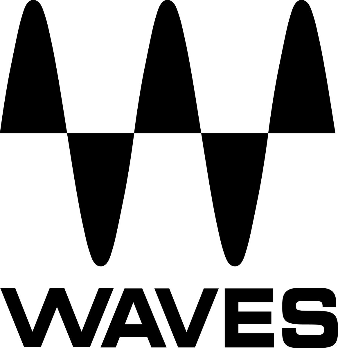 waves mercury bundle v9 crack